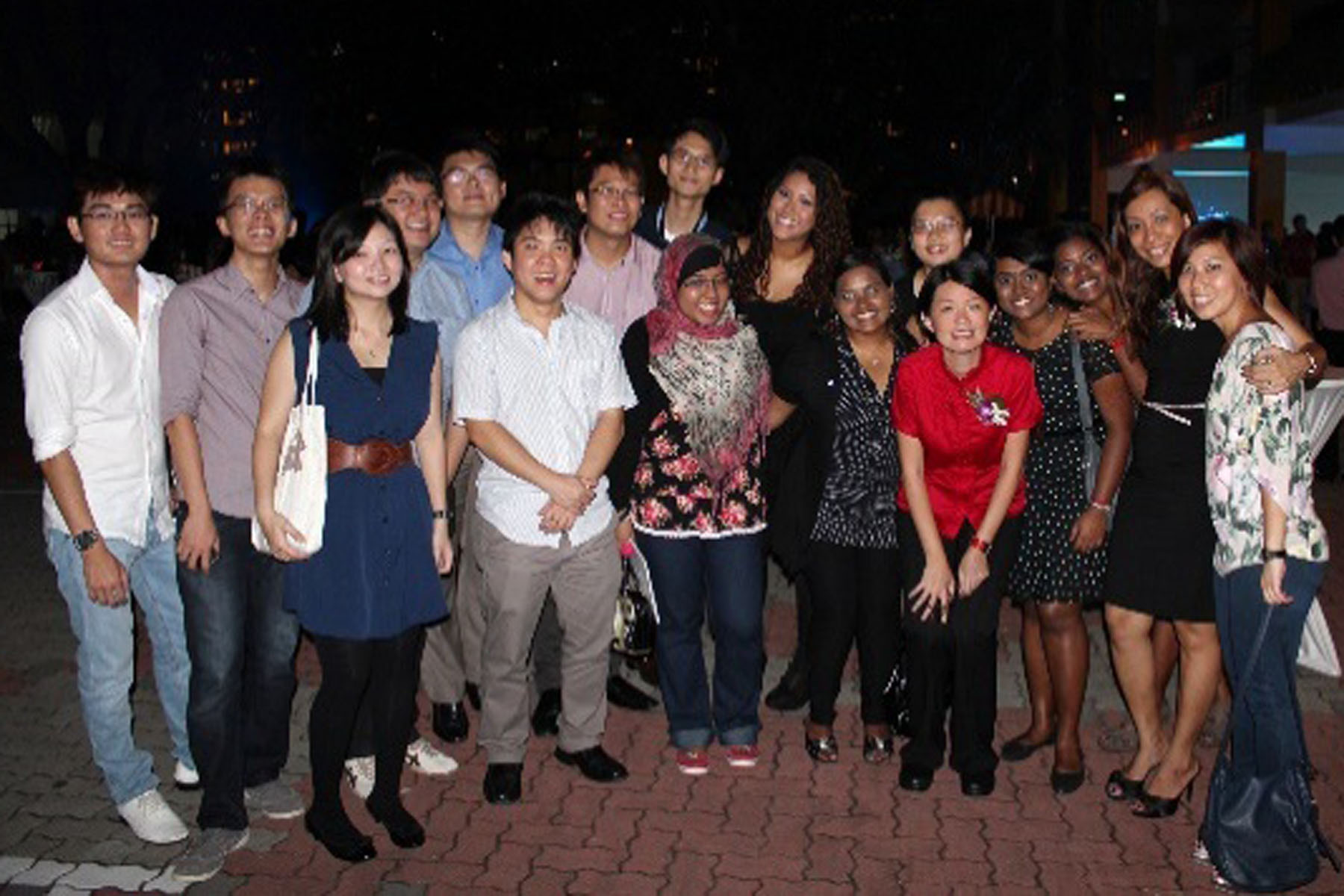 2012 cckss 20th anniversary dinner_1.jpg